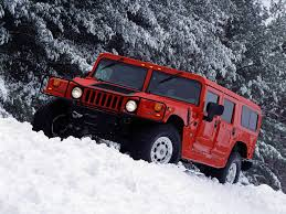 hummer jeep wallpaper should jeep bring back the hummer jeep wrangler forum