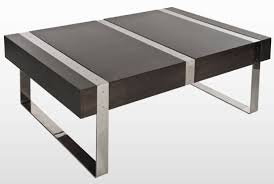 Brass Bedroom Furniture by Modern Furniture Modern Wood And Metal Furniture Medium