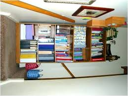 under stairs shelving kitchen under stairs cabinet storage idea ideas for small spaces