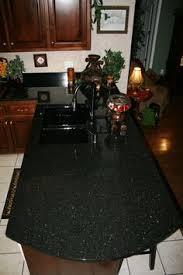 Kitchens With Black Countertops Black Granite With Cherry Cabinets Kitchen Wonderful Kitchen