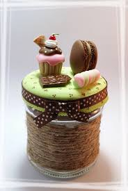 Polymer Clay Home Decor 89 Best Porcelaine Froide Cricriloisirs Images On Pinterest