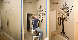 Creative Ideas To Decorate Home Creative Home Decorating Ideas Design Of Your House U2013 Its Good