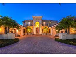 Real Estate For Sale 207 Lakewood Ranch Homes For Sales Premier Sotheby U0027s International