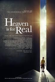 El cielo es real ()