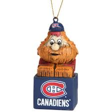 montreal canadiens ornaments buy canadiens ornaments