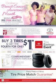toyota dealership number toyota service u0026 parts specials danville va area toyota dealer