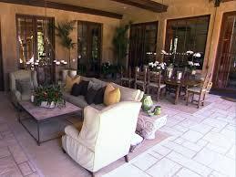 outdoor livingroom hgtv s top 10 outdoor rooms hgtv