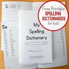 best 25 spelling dictionary ideas on pinterest grade 2 spelling