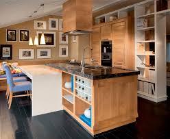 küche massivholz moderne kuchen massivholz edgetags info