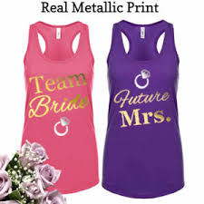 bridesmaids tank tops bridesmaid tank tops archives bestpricefavors