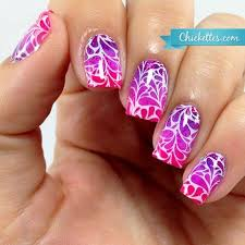 44 best marble nails images on pinterest water marble nails