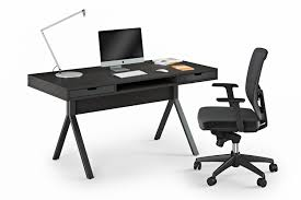 Home Office Desk And Chair Set by Outsource 3d Modeling Services For Charcoal Table And Chair Archicgi