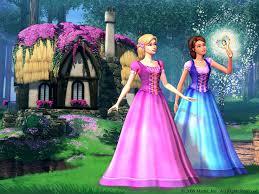 image gonna barbie diamond castle 13721604