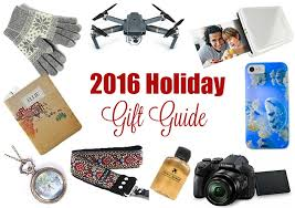best gifts for travelers images 10 travel gift ideas under 100 ordinary traveler jpg
