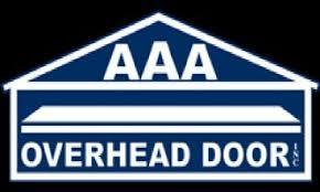 Aaa Overhead Door Dayinhiltonhead Business