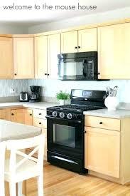 temporary kitchen backsplash washable wallpaper for kitchen backsplash wallpaper medium size of