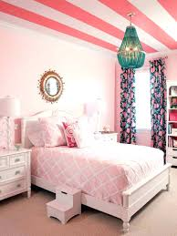 bedroom ideas chic fairytale bedroom ideas bedroom decorating trendy bedroom full size of bedroommaster bedroom ideas kids bedroom ideas cute room colors beach bedroom innovative full size of bedroommaster bedroom