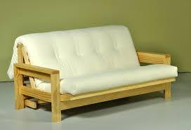 best futon sofa bed mattress for futon sofa bed dhp metro futon sofa bed mattress for