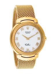 39 Off Ralph Lauren Jewelry Lauren Ralph Lauren Logo Wool Blazer Clothing Wlrln20296 The