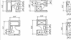 small bathroom floor plans 5 x 8 small bathroom floor plans talentneeds com
