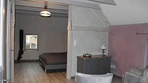 chambre d hote combloux removerinos com chambre