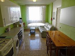 chambre des metier lyon chambre de metier et de l artisanat 6 chambre luxury chambre des