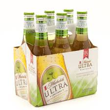 Michelob Ultra Light Cider Michelob Ultra Lime 6 Pack Beer Wine And Liquor Delivered To