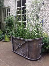 Modern Garden Planters 245 Best Kickass Planters Images On Pinterest Planter Boxes
