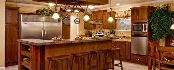 Interior Modular Homes Manufactured Homes Interior Clayton Homes Our Manufactured And