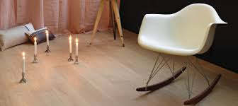 Underfloor Heating For Laminate Flooring What Kind Of Flooring To Choose