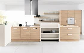 excellent new trends in kitchen design images of backyard interior