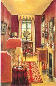 1940 living room decor living room decoration