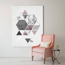 compare prices on minimalism painting online shopping buy low