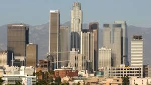 trump tower address los angeles bid to address trump election at olympic meeting