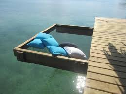 over water hammock how can you beat that picture of azul