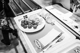Configuration Cuisine Ikea by Jon Olsson U2013 Official Homepage And Blog
