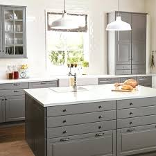 ikea kitchen cabinet reviews ikea kitchen cabinets reviews uk sign