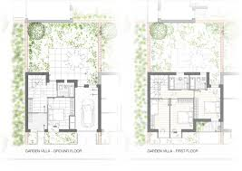 emrysarchitects thegardenvilla06 jpg 1444900695