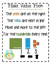 best 25 place value activities ideas on pinterest math place
