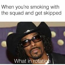 Weed Memes - weednstuff follow for daily weed memes big ups to snoopdogg