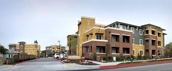 jamboree housing corporation is newest california member to join