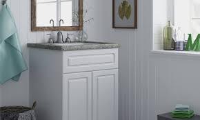 Bathroom Vanity Basins by Bathroom Cabinets Falper Via Veneto Vetro Integrated Range