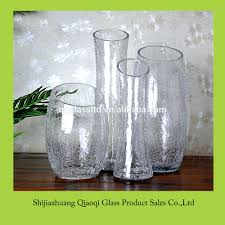 Square Glass Vases Cheap Large Clear Glass Floor Vase Small Glass Vases Wholesale Uk