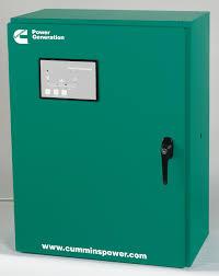 600 amp otec600 nema 3r 1 phase 240v automatic transfer switch