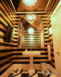 Extreme Bathrooms Extreme Bathrooms Yellow Baths Ceilings And Marbles