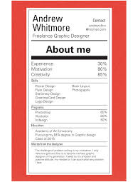 nutritionist resume sample resume design book format examples the resume design book 20 design awhitmoreportfolio