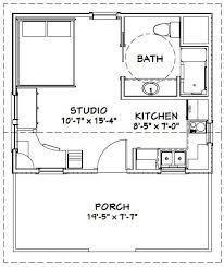 16 x 24 cabin floor plans studio design gallery 16x28 floor 537 best house layouts images on small houses garage