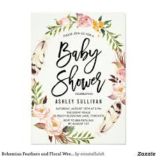 best 25 baby shower invitation cards ideas on baby