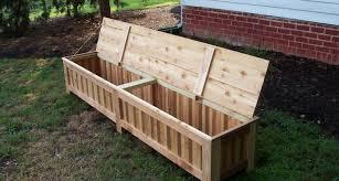 Simple Wooden Bench Bench Wood Garden Bench Ideas Diy Stunning Wooden Porch Bench