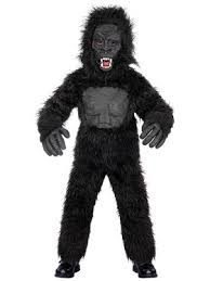 Sloth Animal Halloween Costume Boys Animal Halloween Costumes Wholesale Prices
